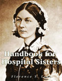 Handbook for Hospital Sisters