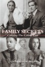 Family Secrets - Crossing the Colour Line