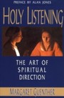 Holy Listening - The Art of Spiritual Direction