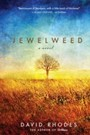 Jewelweed - A Novel