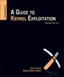 A Guide to Kernel Exploitation - Attacking the Core