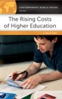 Rising Costs of Higher Education