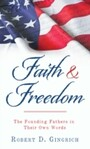 Faith and Freedom