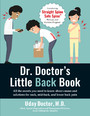 Dr. Doctor's Little Back Book
