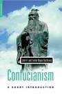 Confucianism - A Short Introduction