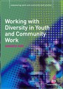Working with Diversity in Youth and Community Work
