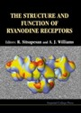 STRUCTURE AND FUNCTION OF RYANODINE RECEPTORS, THE