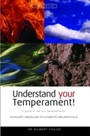 Understand Your Temperament!