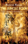 The Jungle Book - - play script