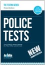 POLICE TESTS - Numerical Ability and Verbal Ability tests for the Police Officer Assessment centre 2014/2015 Version