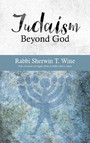 Judaism Beyond God