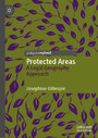 Protected Areas - A Legal Geography Approach