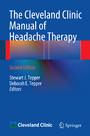 The Cleveland Clinic Manual of Headache Therapy - Second Edition