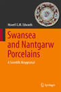 Swansea and Nantgarw Porcelains - A Scientific Reappraisal
