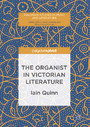 The Organist in Victorian Literature