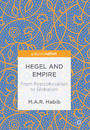 Hegel and Empire - From Postcolonialism to Globalism