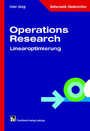 Operations Research - Linearoptimierung