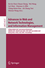 Advances in Web and Network Technologies, and Information Management - APWeb/WAIM 2007 International Workshops
