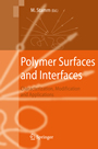 Polymer Surfaces and Interfaces - Characterization, Modification and Applications