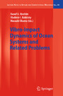 Vibro-Impact Dynamics of Ocean Systems and Related Problems