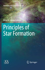 Principles of Star Formation