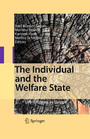 The Individual and the Welfare State - Life Histories in Europe
