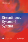 Discontinuous Dynamical Systems