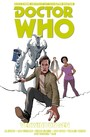 Doctor Who - Der Elfte Doctor, Band 3 - Verwindungen