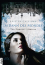 The Darkest London - Im Bann des Mondes