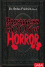 Business Book of Horror