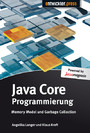 Java Core Programmierung - Memory Model und Garbage Collection