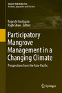 Participatory Mangrove Management in a Changing Climate - Perspectives from the Asia-Pacific