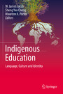 Indigenous Education - Language, Culture and Identity