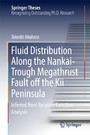 Fluid Distribution Along the Nankai-Trough Megathrust Fault off the Kii Peninsula - Inferred from Receiver Function Analysis