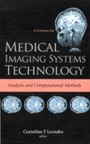 Medical Imaging Systems Technology (A 5-Volume Set) - (1) Analysis And Computational Methods