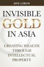 Invisble Gold of Asia