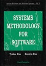 SYSTEM SOFTWARE AND SOFTWARE SYSTEMS - SYSTEMS METHODOLOGY FOR SOFTWARE