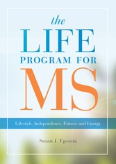 LIFE Program for MS: Lifestyle, Independence, Fitness and Energy