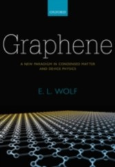 Graphene: A New Paradigm in Condensed Matter and Device Physics - A New Paradigm in Condensed Matter and Device Physics