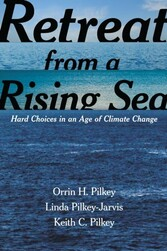 Retreat from a Rising Sea - Hard Choices in an Age of Climate Change