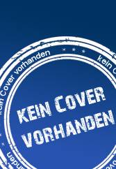 Resigned Activism - Living with Pollution in Rural China