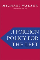 Foreign Policy for the Left