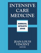 Intensive Care Medicine - Annual Update 2008
