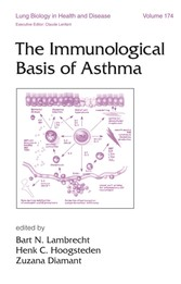 Immunological Basis of Asthma