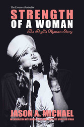 Strength of a Woman - The Phyllis Hyman Story