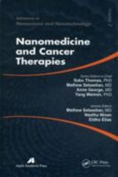 Nanomedicine and Cancer Therapies