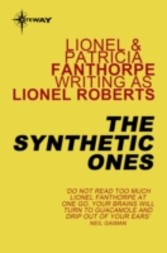 Synthetic Ones
