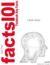 e-Study Guide for: General Psychology by Steve L Ellyson