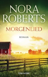 Morgenlied - Roman