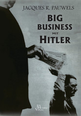BIG BUSINESS MIT HITLER